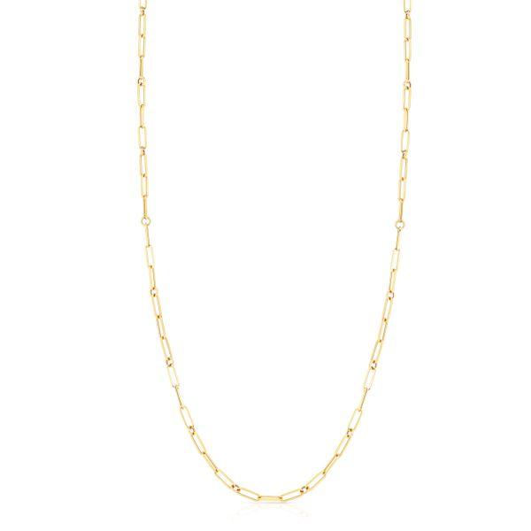 5310167AY310-Roberto-Coin-Link-Necklace