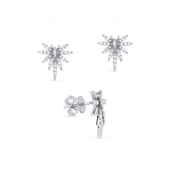 E1309W-Diamond-Earrings
