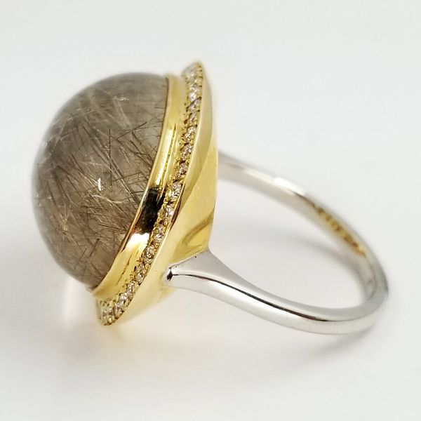 Rutilated-Quartz-Diamond-Ring