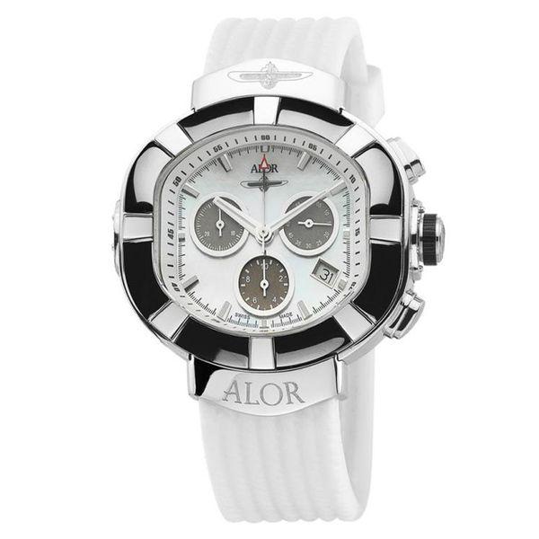 SUB-90-4-15-9005-Alor-timepiece-watch