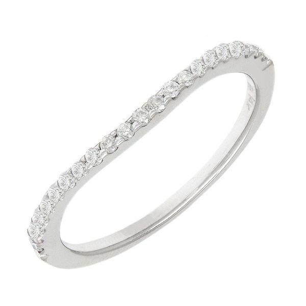 4r37db-w-Diamond-wedding-band