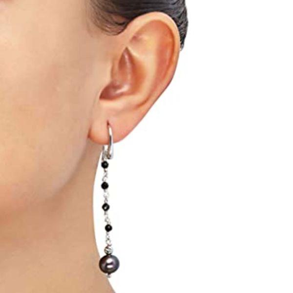 Honora-pearl-drop-earrings