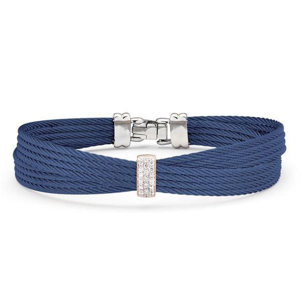 04-24-S551-11-Alor-Blueberry-Bracelet
