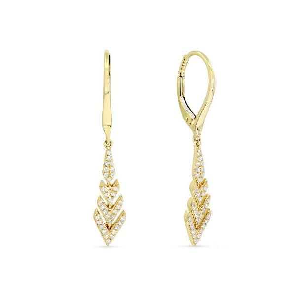 E1586Y-Madison-L-yellow-gold-Diamond-Drop-Earrings