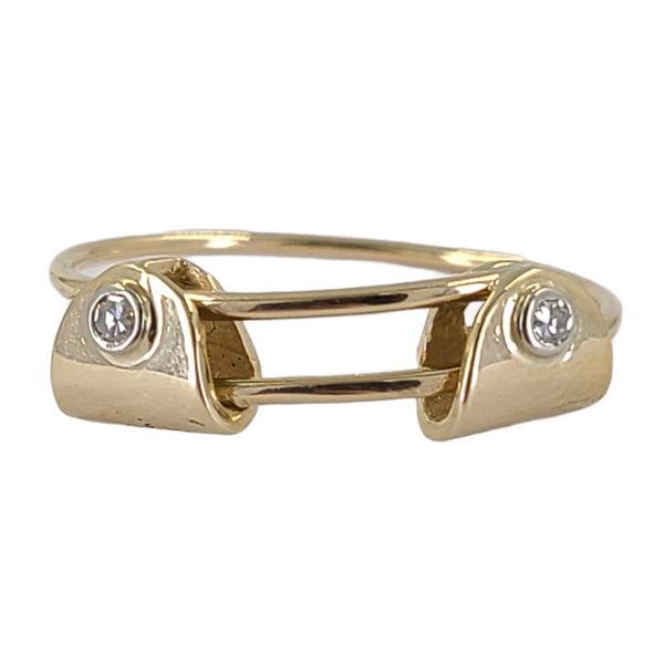 adjustable-yellow-gold-ring