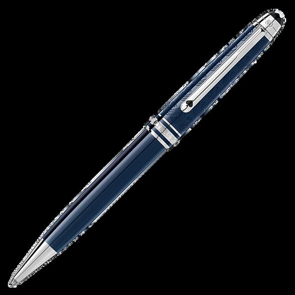 126347-montblanc-writing-instrument