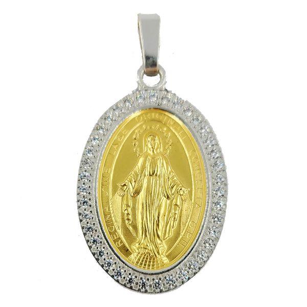 virgin-mary-diamond-necklace
