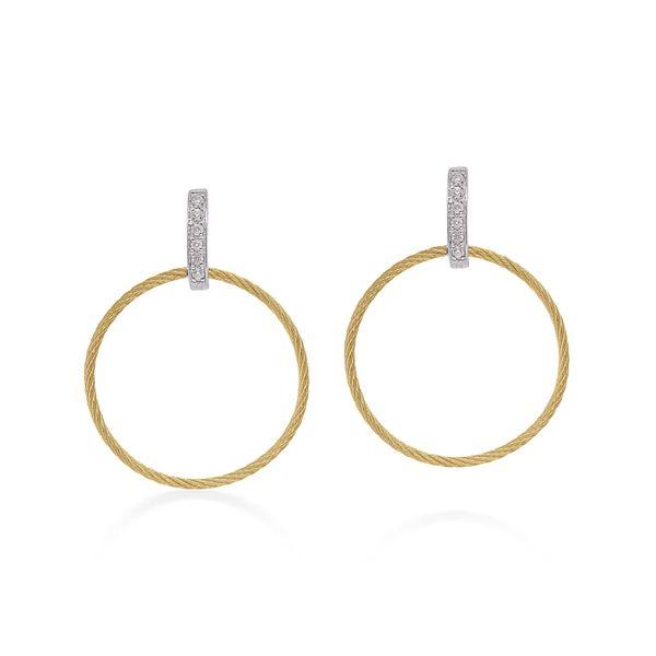 03-37-1002-11-Alor-diamond-drop-earrings