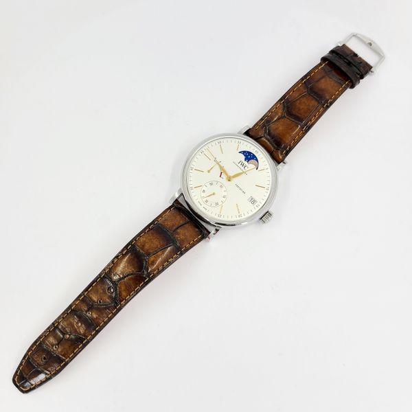 IWC-Portofino-Moon-watch