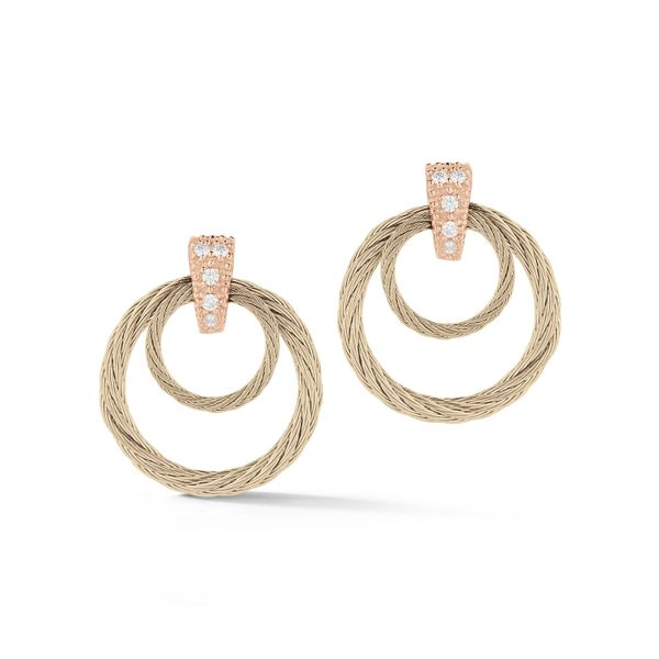 03-26-S027-11-alor-diamond-and-cable-earrings