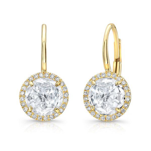 ME002031Y-white-topaz-diamond-drop-earrings