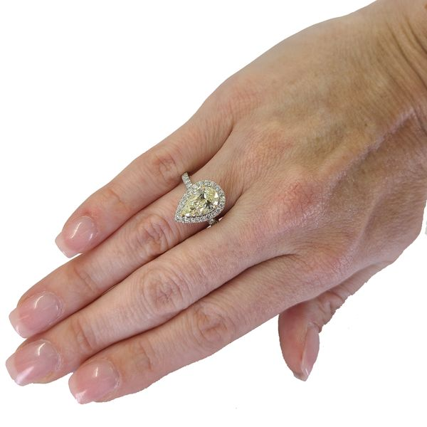 yellow-diamond-pear-shaped-ring