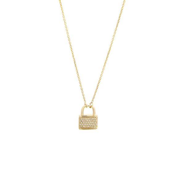 8k79dy-diamond-Lock-necklace