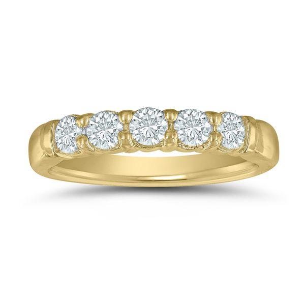 0.50-Carat-diamond-wedding-band