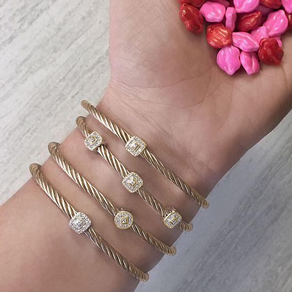 04-26-S914-11-Alor-Diamond-station-bracelet