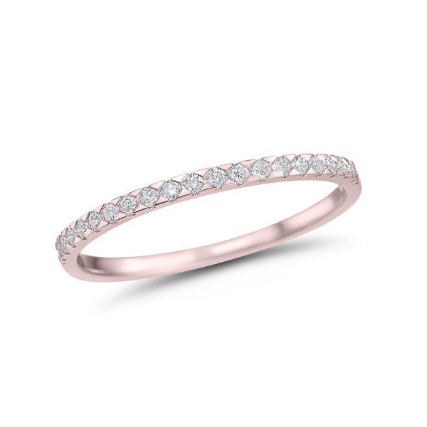 LD4558-FP-rose-gold-diamond-wedding-band