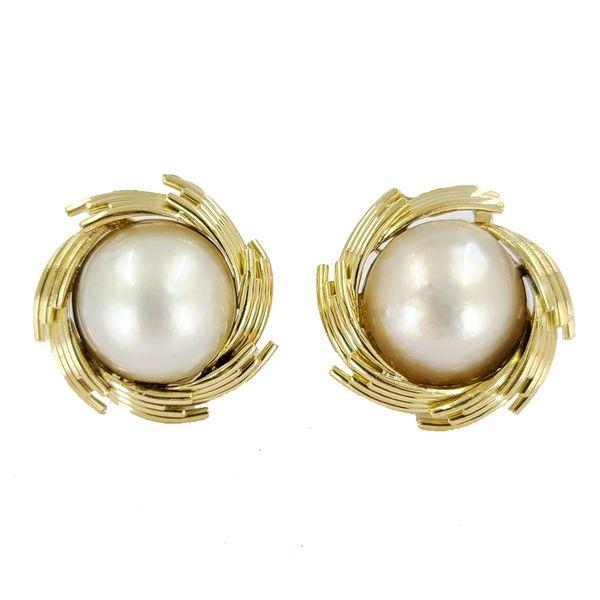 Kurt-Wayne-Mabe-Pearl-Earrings