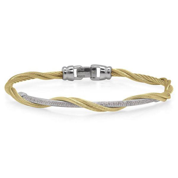 04-37-1461-11-two-tone-diamond-bracelet