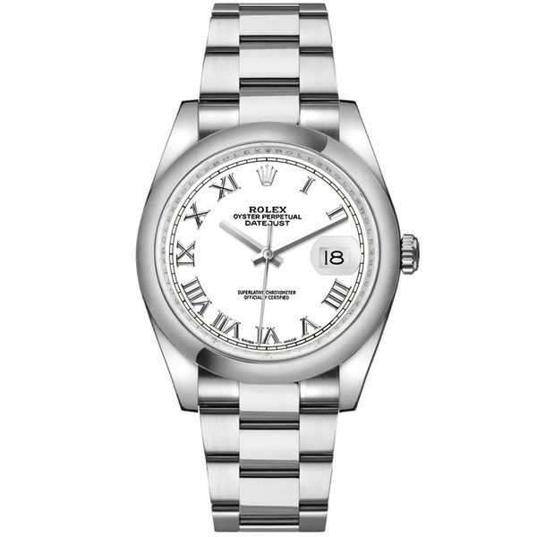 116200-Rolex-datejust-with-roman-numeral-dial