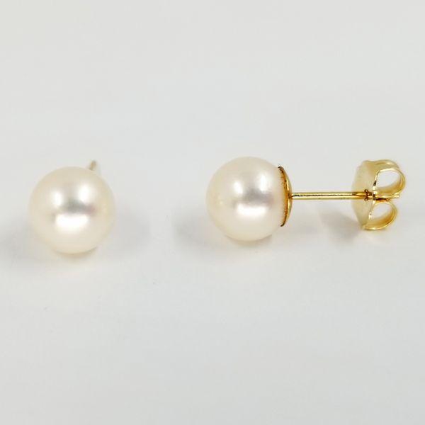 7mm-pearl-earrings