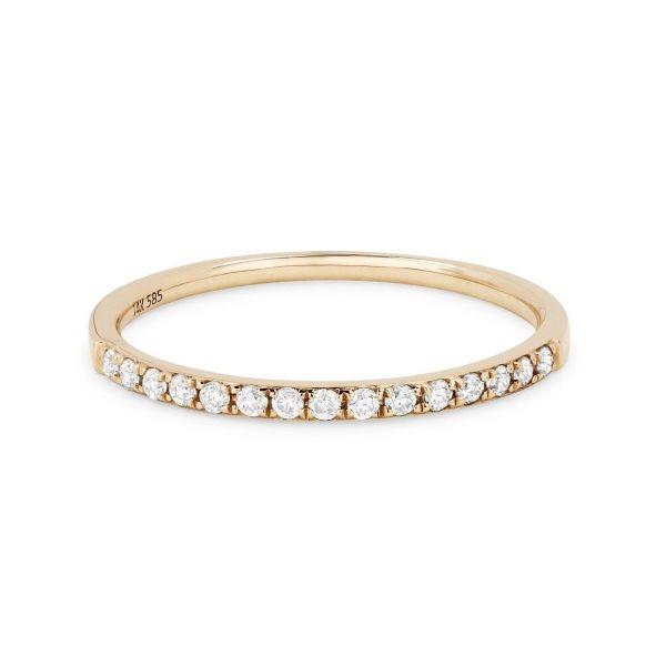 R1381P-Rose-gold-diamond-wedding-band