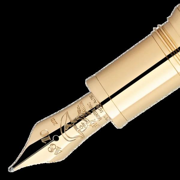 127033-Montblanc-Napoleon-Bonaparte-fountain-pen