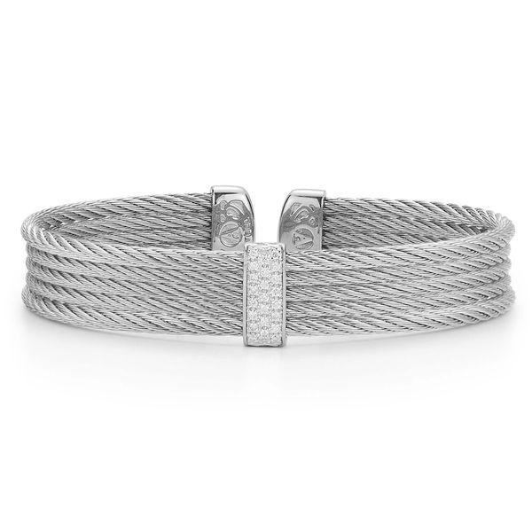04-32-S651-11-2-Alor-cuff-bracelet