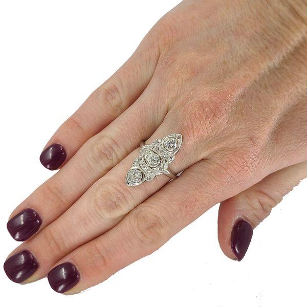 Navette-three-stone-ring