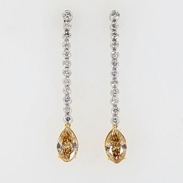 fancy-brownish-orange-diamond-drop-earrings