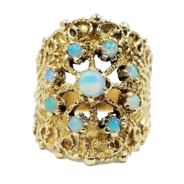 opal-Cigar-ring