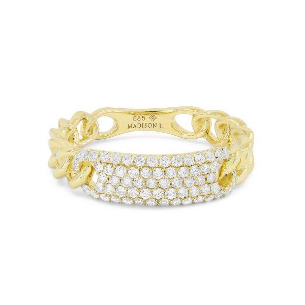 ML-20786-Diamond-fashion-band