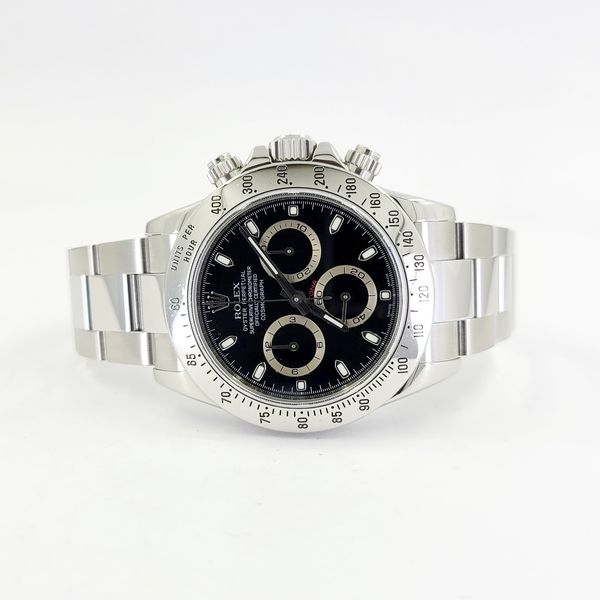 116520-Rolex-Daytona