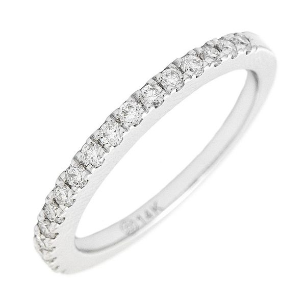 4i99db-w-Diamond-Wedding-Band