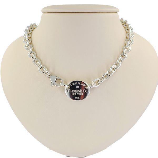 Tiffany-&-Co.-necklace