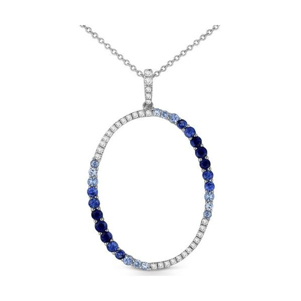 N1179SAW-Sapphire-and-diamond-pendant-necklace