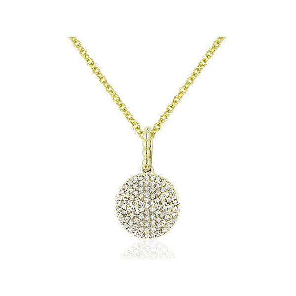 N1157Y-Pave-diamond-disk-pendant-necklace