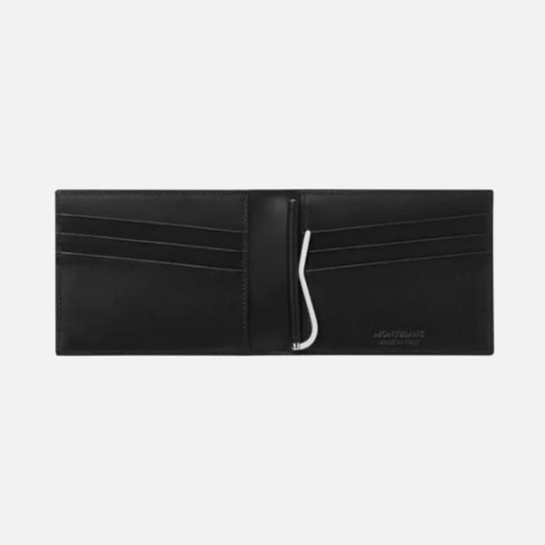 128576-Montblanc-wallet