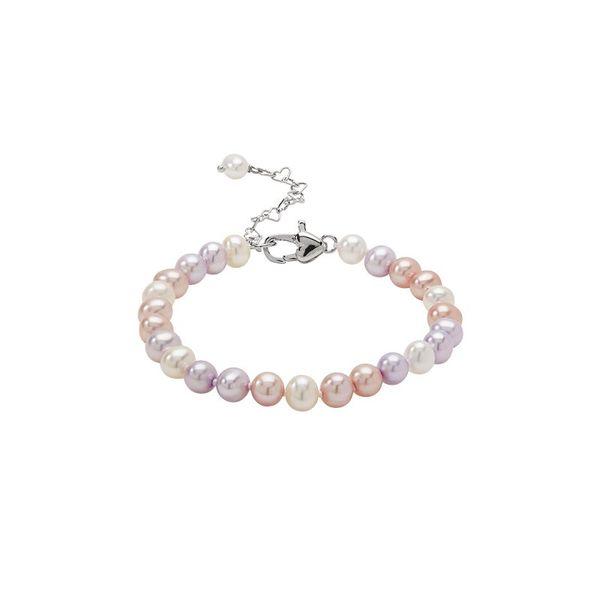 Honora-girls-pearl-bracelet-purple-white-pink