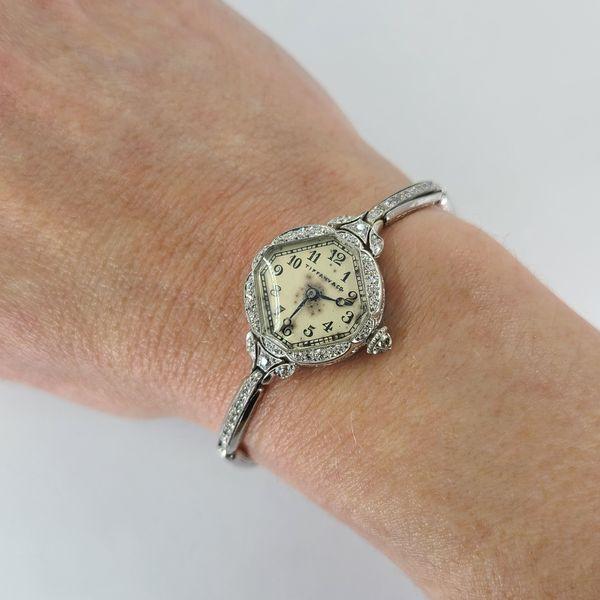 vintage-tiffany-&-Co.-watch