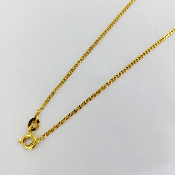 1.4mm-cuban-link-chain