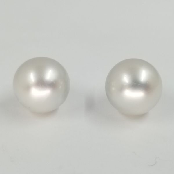 10.20mm-pearl-earrings