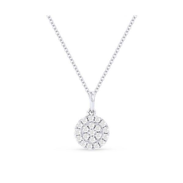 N1356W-pave-diamond-disk-pendant-necklace