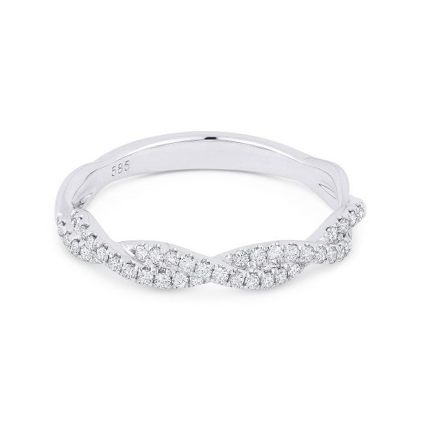 R1045W-diamond-wedding-band