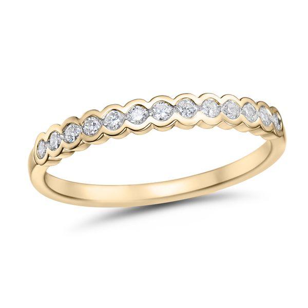 LD4544-FY-yellow-gold-diamond-wedding-band