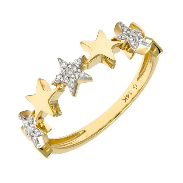 4w53d-y-Star-yellow-gold-and-diamond-ring