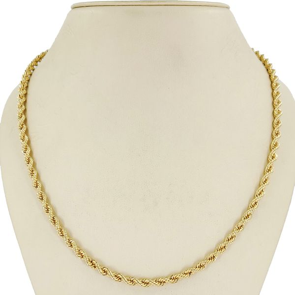 18-inch-rope-chain-yellow-gold