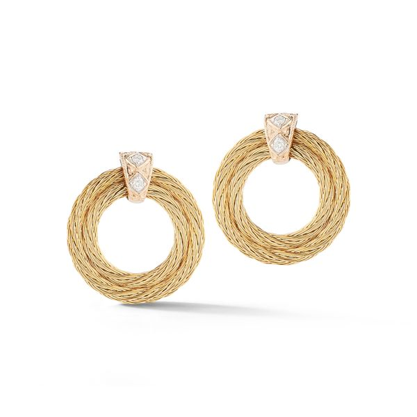 03-37-S026-10-Alor-Cable-and-diamond-earrings