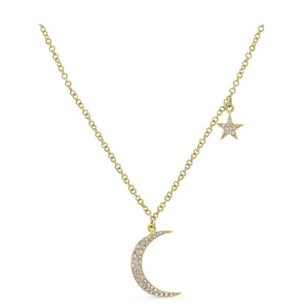 MN002466Y-majolie-moon-and-star-necklace
