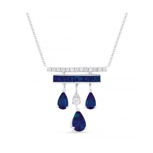 N1589SAW-Sapphire-and-Diamond-Pendant-Necklace