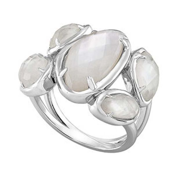PA1137V0ZZSG0-Honora-Mother-of-pearl-ring